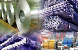 جدیدترین لیست دارندگان مجوز صادراتی لوله و پروفیل فولادی در تیرماه ۹۹