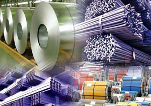 هدف تحریمهای فلزی، کسبوکار مردم است