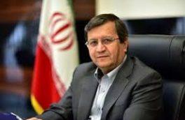 همتی رئیس کل بانک مرکزی: راه برگشت ارز به کشور هموار شد