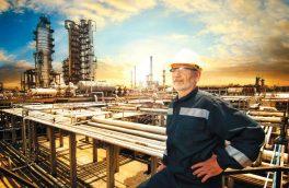 فرصت های طلایی پیش روی تولیدکنندگان لوله های نفت و گاز