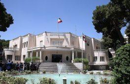 مجلس به ۱۶ وزیر دولت دوازدهم رای اعتماد داد/ شریعتمداری سکان دار صنعت شد