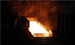 نزول ۲پلهای ایران در میان تولیدکنندگان فولاد باوجود افزایش تولید