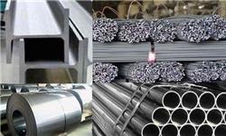 انتقاد از انحصار شرکت بزرگ فولادی/ گرانی ورق فولادی تولید را تعطیل کرده است