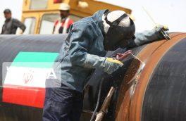درخواست تولیدکنندگان لوله و پروفیل برای رسیدگی به وضعیت ورق فولادی
