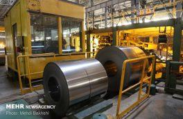 مجوز فروش خارج از بورس برای گروه ملی فولاد صادر شد