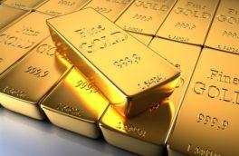رئیس اتحادیه طلا: جذابیت طلا برای سرمایه گذاری کم شده است