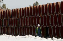 ۵ تخلف صادراتی که کار دست فولاد ایران داد