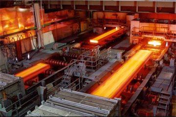 جیب صنایع تکمیلی از مواد اولیه خالی است