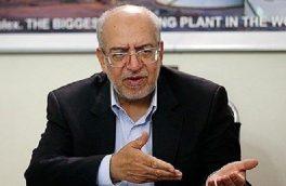 ضرورت تبدیل توافقنامه تجارت ترجیحی ایران و ترکیه به تجارت آزاد