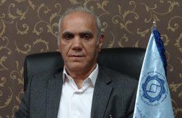 ایران نیازی به واردات لوله و پروفیل ندارد