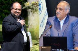 وزرای پیشنهادی اقتصاد و صنعت به اتاق ایران می روند
