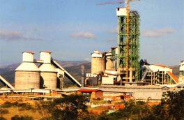سال گذشته ۵.۵ میلیارد دلار محصولات معدنی صادرشده است