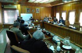 تلاش مشترک سندیکا و دولت برای اصلاح فرمول تعیین سهمیه ورق فولادی