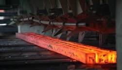 چشمانداز صادرات فولاد / شمش، یکی از ساده ترین کالاهای صاداراتی دنیا