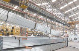 وعده آقای سرپرست برای ساماندهی بازار فولاد / صلح فولادیها نزدیک است