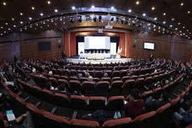 دستورالعمل برگزاری مجامع عمومی تشکل های ملی و استانی وابسته به اتاق ایران