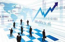 اقتصادسنجی و اقتصاد ریاضی در پایان نامه های دانشجویی