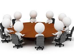 دعوت نامه شرکت در مجمع عمومی سندیکا