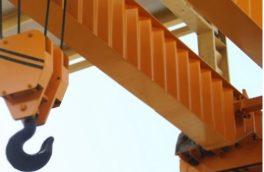 تیرهای ورقه ای با جان سینوسی چیست؟ / حداقل ۳۰درصد کاهش هزینه در ساخت سازه های فلزی