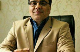 سوالات مهندس کاوه دبیر سندیکای تولیدکنندگان لوله و پروفیل فولادی ایران از مدیران فولاد مبارکه :