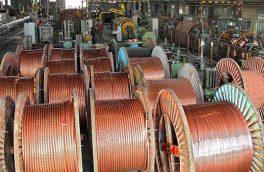 چین تولید فلزات غیرآهنی را افزایش داد
