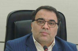 ده سوال دبیر سندیکای تولیدکنندگان لوله و پروفیل فولادی ایران از کسانی که با نقاب مقابله با رانت از شرکت های خصولتی رانتی بزرگ حمایت می کنند: