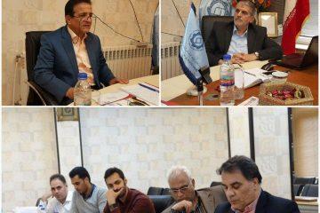 تضمین صندوق ضمانت صادرات ایران برای پوشش ریسک صادرات