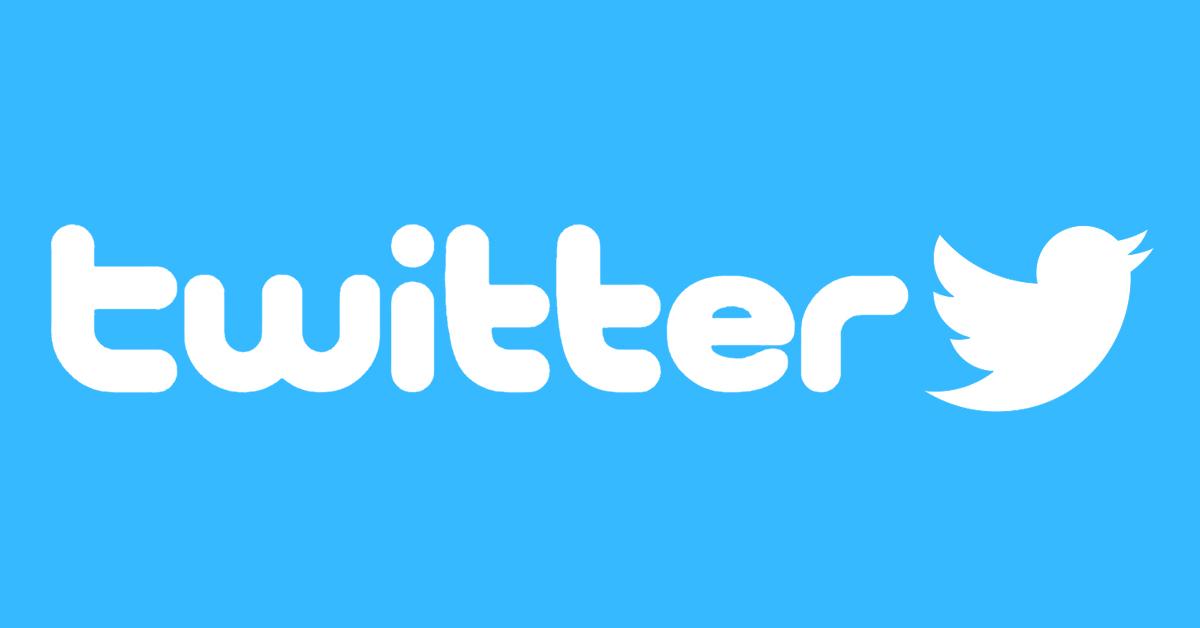 صفحه اختصاصی سندیکا در شبکه جهانی توئیتر راه اندازی شد