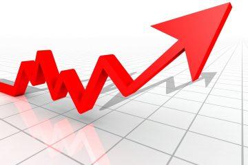 اعلام افزایش قیمت مازاد بر خرید قطعی گذشته نقشه جدید خلاف شرع و قانون ؛ خصولتی ها برای خالی کردن جیب بخش خصوصی