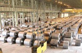 چرا اروپا بازار فولاد ایران را ترک کرد؟