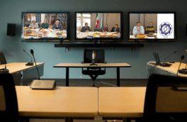 در ۵۷۸مین جلسه هیأت مدیره سندیکا تاریخ برگزاری مجمع عمومی تعیین شد.
